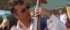 Devon All Star Jazz Band
