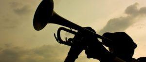 MSQ Swing Jazz Band