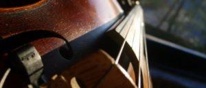 Mancini String Quartet