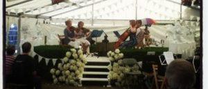 Melegari String Quartet
