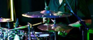 Soul for Sale Drums