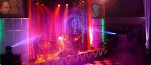 Strings Bollywood Band