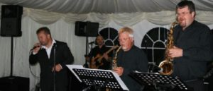 Symphony Sid And The Swing Kings