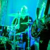The Hammervilles pop party band Bath